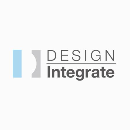 DESIGN Integrate 様